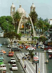 Tacna
