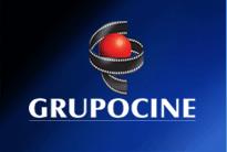 Grupocine