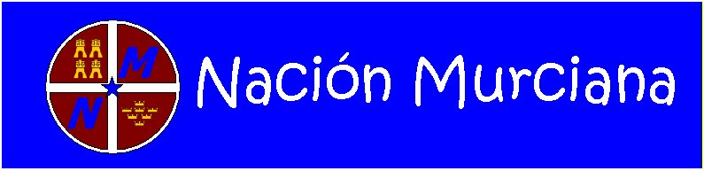 Nación Murciana