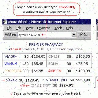rxzz pharmacy online