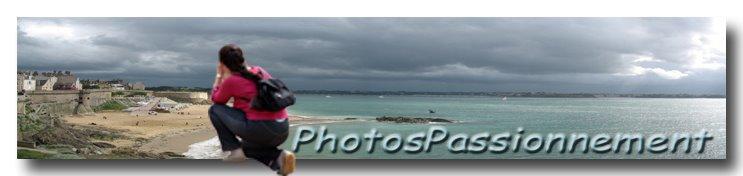 PHOTOS PASSIONNEMENT