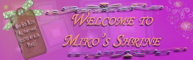 miko-shrine