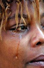 Porque choras?