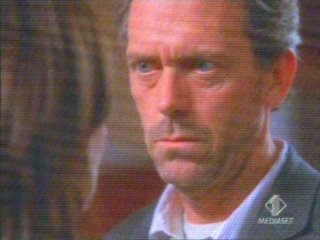Gregory House, House Medical division