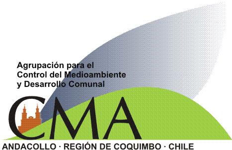 CMA ANDACOLLO