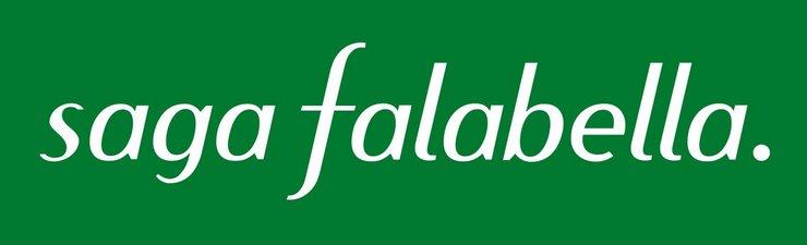 Saga falabella gallery for Saga falabella ofertas