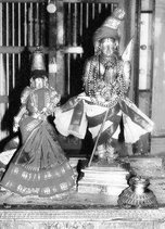 Thirumangai Azhwar MangalAsAsanam