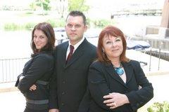 The Stark Team  - 702 236-8364