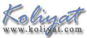 www.koliyat.com