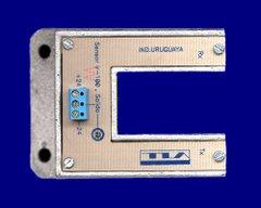 Sensor de Posición IR-100