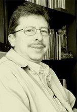 Harold Segura