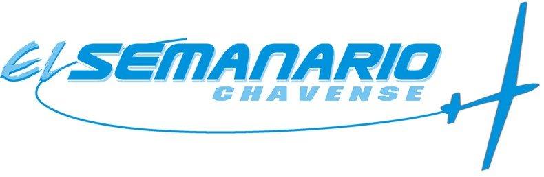 EL SEMANARIO CHAVENSE