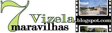 7 Maravilhas Vizela