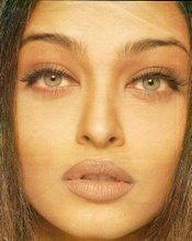 Sexy aishwarya rai ashu video photos coup de foudre - Aishwarya rai coup de foudre a bollywood ...