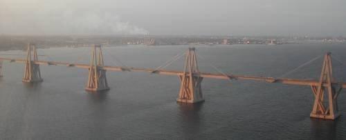 El Puente Orinoquia