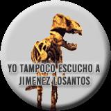 Eu tampouco escoito a Jiménez Losantos
