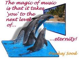 Music..my life!