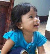 My Lovelly Princess
