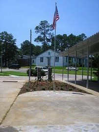 Arthur G. Dozier School for Boys