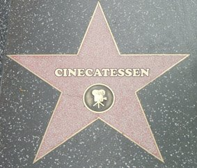 CINECATESSEN