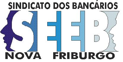 Sindicato dos Bancários de Nova Friburgo & Região