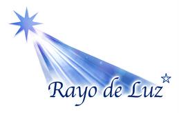 MARISA, RAYO DE LUZ