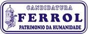 El Clan Ruso seguirá apoyando y llevando el nombre de Ferrol por donde vaya