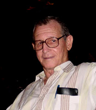 Juan Manuel Betancourt González