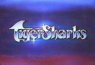 Tiger Sharks!!