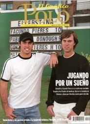 Facundo y Gonzalo Pieres - Ellerstina