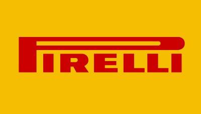 Calendario Pirelli 2007