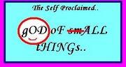 Self Proclamation