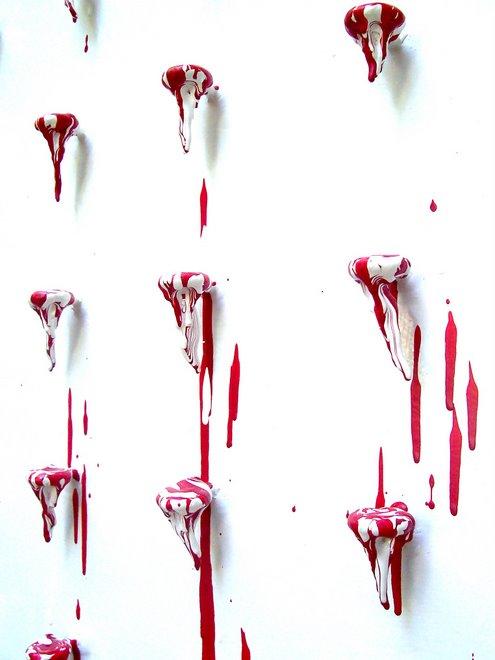 Sans sang
