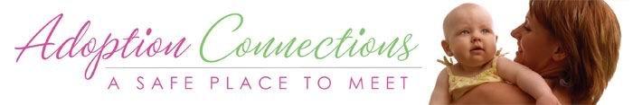 AdoptionConnections.ca