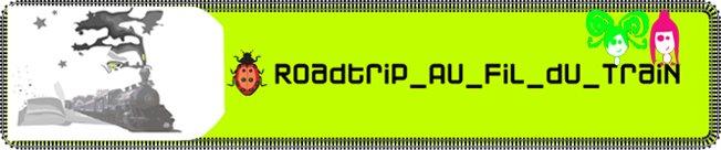 RoadtriP_Au_FiL_du_TraiN