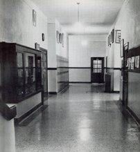 Blog Laboratory