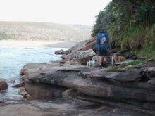 Transkei Pic