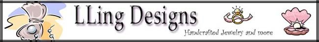 LLing Designs