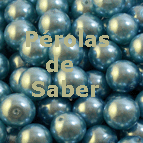 Pérolas de Saber