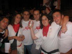 San Fermin 2006