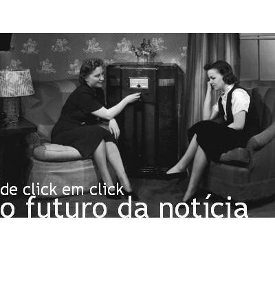 de Click em Click