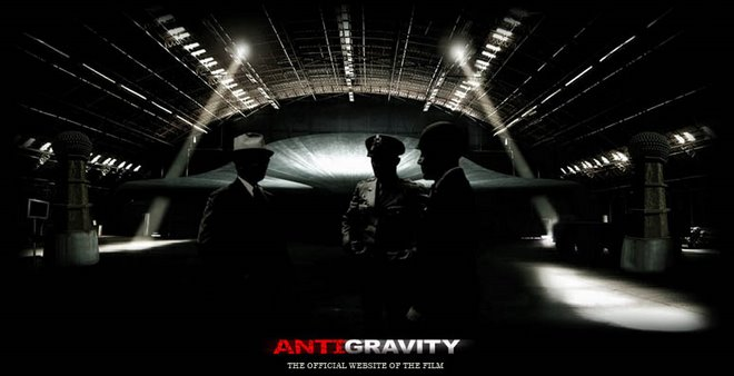 www.antigravitymovie.com