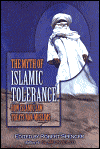 Myth of Islamic Tolerance