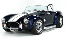 corso family cobra build turn signal hazzards wiring diagram this site will detail my dad and my progress of building a factory five racing 65 cobra roadster replica