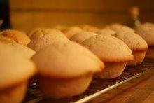 Short-Cupcakes I