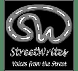 StreetWrites Writers Cooperative