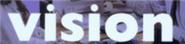 Vision 3 Logo