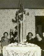 1933 Luncheon