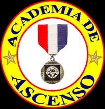 Academia de Ascenso