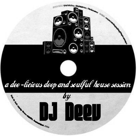 Zona 8 lifestyle novembro 2006 for Deep house 2006